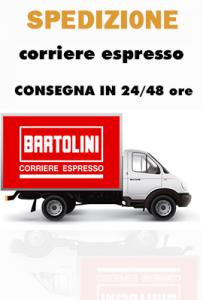 banner-bartolini
