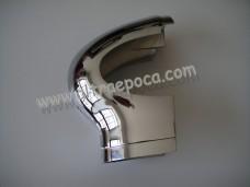 DSC04403 copia