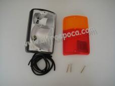 DSC00321 (2) copia