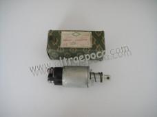 DSC00334 copia