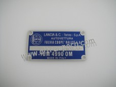 DSC00411 copia