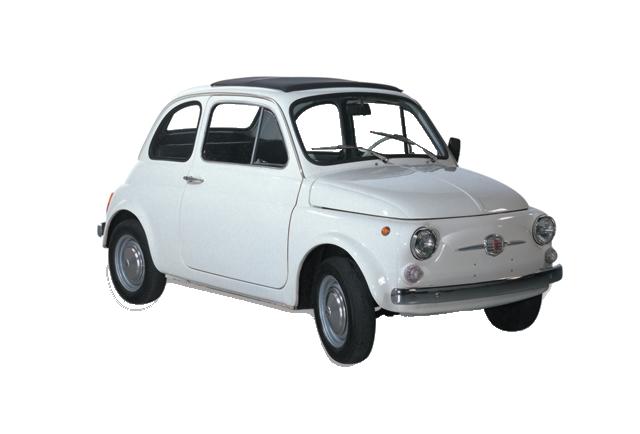 Fiat 500 Ricambi Auto D Epoca E Moto Altraepocaaltraepoca