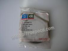DSC02994 copia