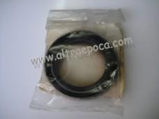 DSC02995 copia