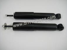 DSC03507 copia