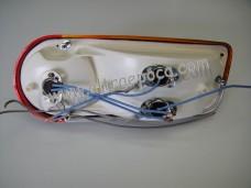 DSC03665 copia