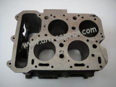 Meccanica Motore Lancia Fulvia